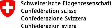 Schweizerisch Eidgenossenschaft
