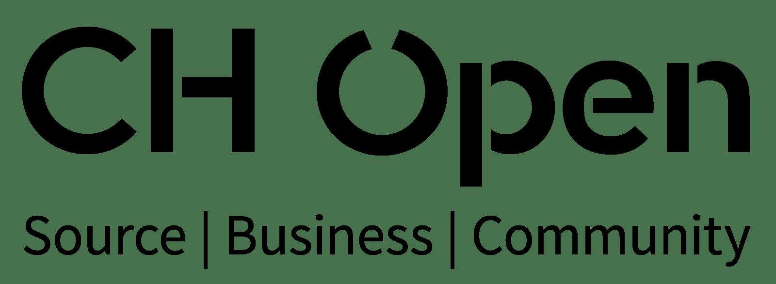 Open-Source-Software