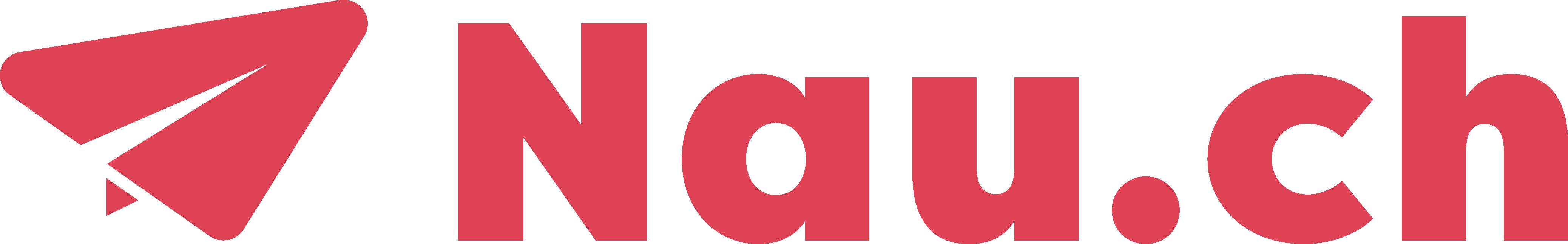 nau.ch