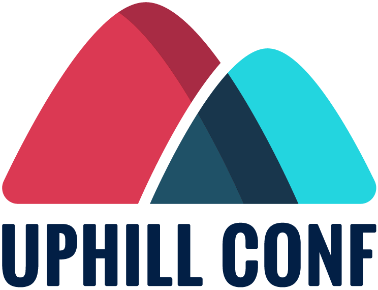 Uphill Conf 2020 – Save the Date